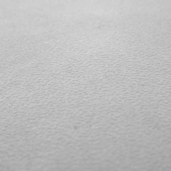 Duraflex pvc plastic floor tile grey colour closeup detail pattern