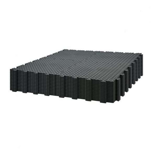 garage-floors-direct-pvc-interlocking-garage-flooring-pack-60-diamond-checker-black-value-bundle