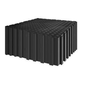 interlocking pvc industrial flooring mats to cover concrete and other floors diamond durbar 140 value pack