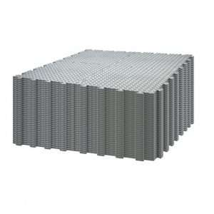 workshop-industrial-garage-flooring-pack-140-tiles-diamond-checker-grey-gfd