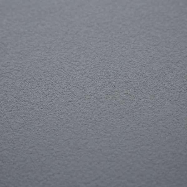 Graphite DuraFlex Garage flooring tile finish