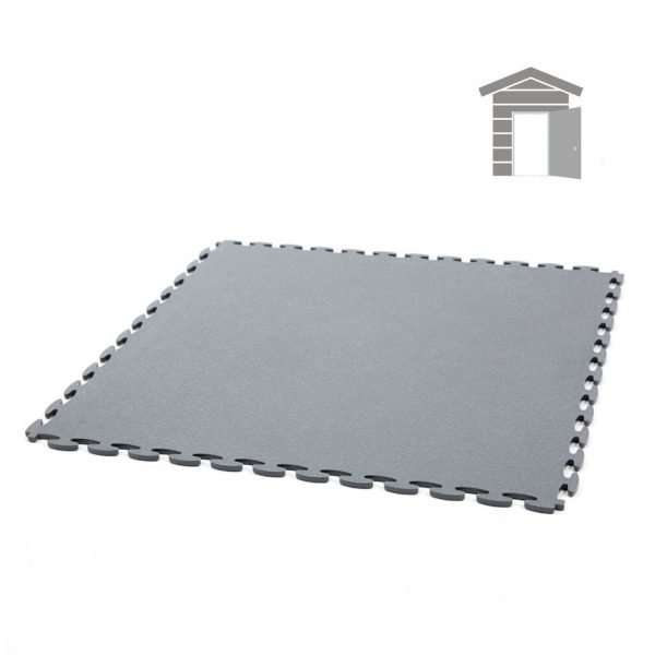 Duraflex garage flooring uk covering for garages industrial flooring events exhibitions and car garages small shed pack dark grey