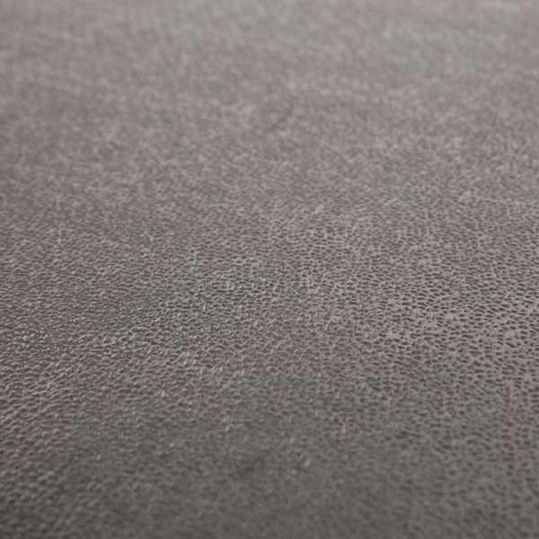 Gymguard surface finish closeup
